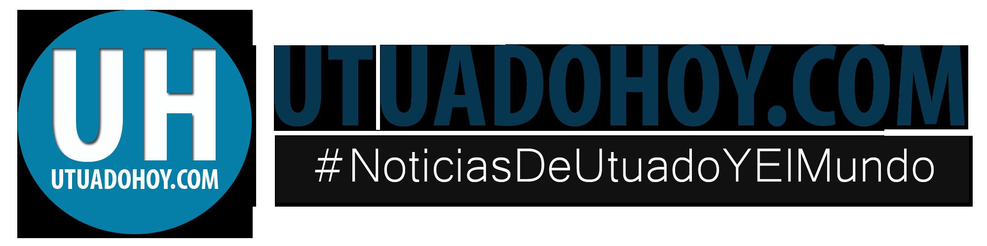 UTUADOHOY.COM